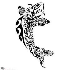 koi carp tattoo images tattoo of koi to overcome difficulties tattoo custom tattoo