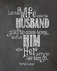 marriage quotes in marriage advice quotes 2017 inspirational quotes quotes