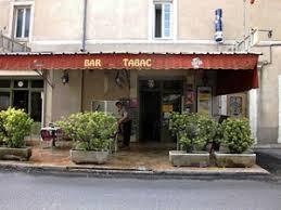 bureau tabac en ligne parier au bureau de tabac http pariez gagnant com parier en