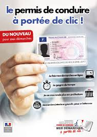 bureau des permis de conduire de la pr馭ecture de permis de conduire aude