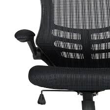 Buy Desk Chair by Double Star Furniture Tulsa Office Desk Chair Double Star
