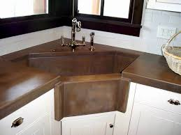 discount kitchen cabinets beautiful lovely mobile home 12 lovely home depot kitchen cabinets harmony house blog