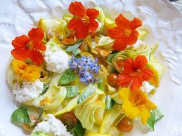 Flower Alt Code - 10 best edible flowers southern living