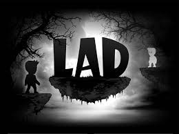 limbo android lad limbo inspired puzzle platformer coming to ios mac