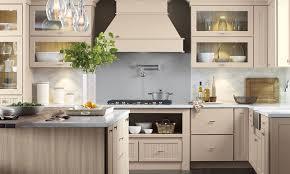 Menards Kitchen Cabinets by Schrock At Menards