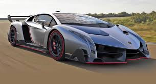 most expensive car 2016 u0027s top 10 most expensive cars in the world
