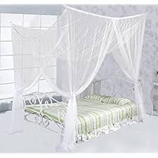 canopy for beds house thinking canopy beds fluffy comforter and white intended for