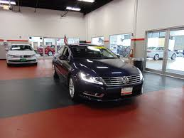 50 best used volkswagen cc for sale savings from 2 619