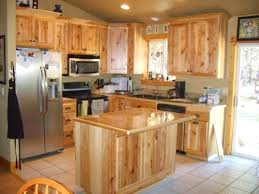kitchen island plans rustic kitchen island plans l shaped white painted oak wood
