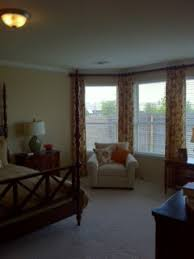 Bedroom Additions Tulsa Home Additions Room And House Addition Contractors Total