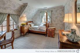 cottage bedroom 15 country cottage bedroom decorating ideas home design lover
