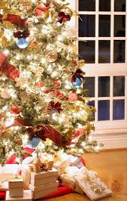 how to add antiques to your tree after