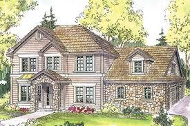 European House Plan European House Plans Cartwright 30 556 Associated Designs