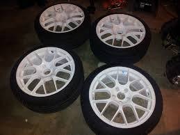 nissan armada for sale orlando stolen wheels orlando fl nissan forum nissan forums