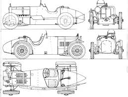 cyclekart plans u0026 drawings thread cyclekart tech forum