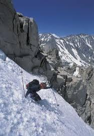 backcountry review the marker duke alpine touring binding