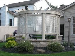 pergola design fabulous garden pagoda designs landscaping ideas
