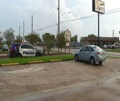 Twc Tv Listings San Antonio Tx Home Crossroads Today