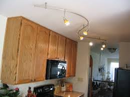 Track Light Fixtures by Modern Track Lighting Dining Room Best Modern Track Lighting