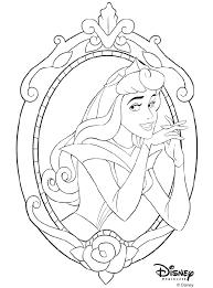 disney princess aurora crayola au