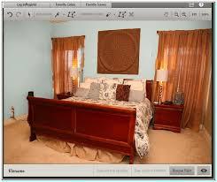 room paint color visualizer torahenfamilia com the function and