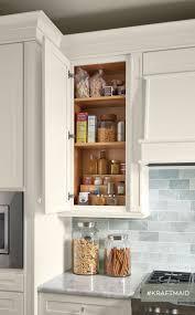 kitchen maid cabinet colors kitchen amazing kitchen cabinet on kraftmaid catalog for best