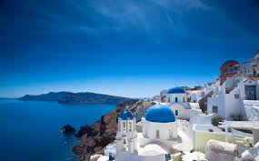 is it safe to travel to greece images Is it safe to travel to greece travel insurance services the