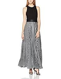 coast dresses co uk coast dresses women clothing