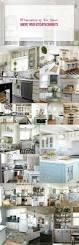 used kitchen cabinets massachusetts best 25 kitchen cabinet accessories ideas on pinterest cream