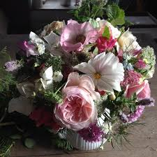 wedding flowers delivery 70 best september country flower delivery and wedding