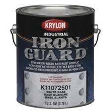 airgas k04k11004991 krylon products group 1 gallon can safety