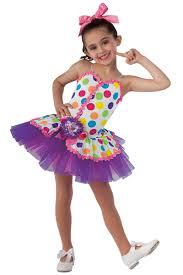 candy fairy halloween costume girls lollipop fairy costume frozen pinterest fairy