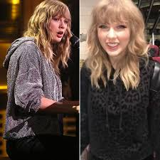 sweatshirts similar to taylor swift u0027s new favorite staple