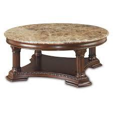 Granite Top Coffee Table Amazing Granite Top Coffee Table Coffee Table Appealing Round