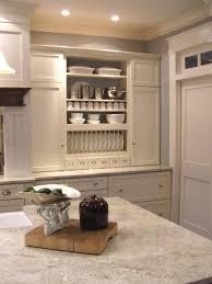 Chicago Kitchen Design Kitchen Kitchen Set Nice Looking Kitchens Professional Kitchen