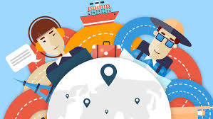 consumer trends 2016 travel weekly