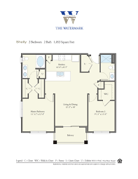 kidani village 2 bedroom floor plan descargas mundiales com