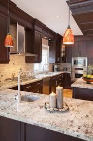 Kitchen Kitchen Backsplash Ideas Black Gran by Kitchen Of The Day Learn About Kitchen Backsplashes Design