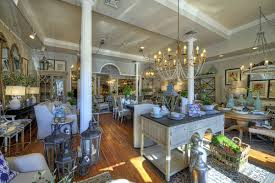 home interiors candles baked apple pie shop spotlight 27 south interiors