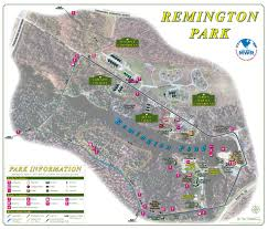 Round Rock Zip Code Map by Remington Park Fort Drum Ny