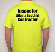 atlanta gas light jobs gas meter inspections qm3 utility services inc
