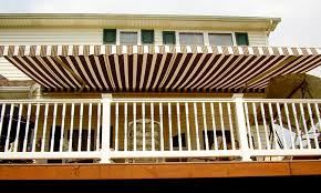 Creative Awnings About Creative Awnings Inc Coopersburg Pa Awnings