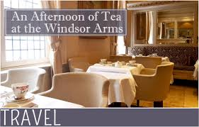 take a moment for tea at the windsor arms tea room everythingmom