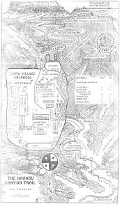 United States Travel Map by The 25 Best Map Of Grand Canyon Ideas On Pinterest Grand Canyon