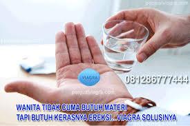 vimax makassar obat kuat harga 50 ribu makassar shop
