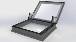 aov wallpaper access flatglass u0026 aov smoke vents roofglaze