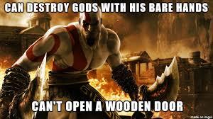 Memes About God - memebase god of war all your memes in our base funny memes