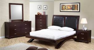 Queen Bedroom Set Kijiji Calgary Bedroom Stunning Queen Bedroom Sets For Small Rooms Interior