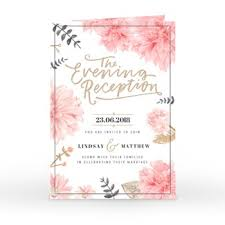 wedding invites wedding invites save the dates from 99p card factory