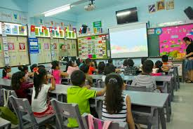 teaching preschool in thailand missadventure travel